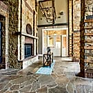 The Ranch at Ridgeview - Plano, TX 75025