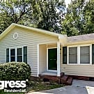 69 Wilshire Ave Sw - Concord, NC 28025