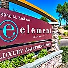 Element Deer Valley - Phoenix, AZ 85027