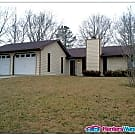 Great Condition! 3 Bedroom Ranch w/ Fenced yard - Snellville, GA 30039