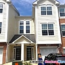 3 Bed/2.5 Bath Townhome with Garage in Silver... - Silver Spring, MD 20902