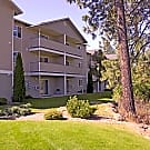 Boulders Apartments - Cheney, Washington 99004