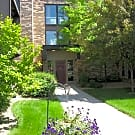 Riverview Manor Apartments - Northfield, Minnesota 55057