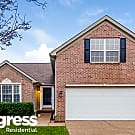 2295 Hayward Ln - Spring Hill, TN 37174