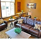 Willowbrook Apartments - Spokane Valley, WA 99206