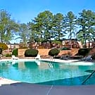 Brittany Place Apartments - Fayetteville, NC 28314