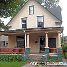 4 bedroom house in prime St Paul location! - Saint Paul, MN 55104