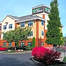 Furnished Studio - Seattle - Federal Way - Federal Way, WA 98003
