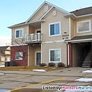 Beautiful 3 bed, 2 bath Johnston Condo - Johnston, IA 50131