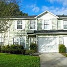Great 2/1.5 Plus Loft Townhome w/ 1-Car Garage - Valrico, FL 33594