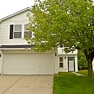 10836 Glenayr Dr - Camby, IN 46113