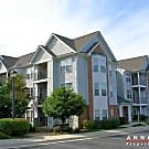 1978 Scotts Crossing #302 - Annapolis, MD 21401
