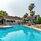 The District On Kernan - Jacksonville, FL 32224