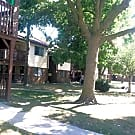 17th Place Apartments - Mattoon, Illinois 61938