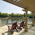 Deep River Pointe - High Point, NC 27265