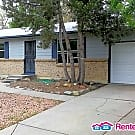 Plenty of Space and Curb Appeal in Westminster - Westminster, CO 80021