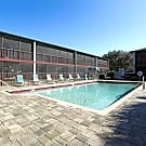 BridgeWater Pointe Apartments - Melbourne, Florida 32901