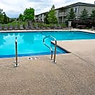 Park Lane Luxury Apartments - Depew, NY 14043