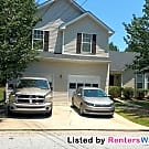 Beautiful 3bdrm/ 2 1/2ba home located in Lithonia! - Lithonia, GA 30058