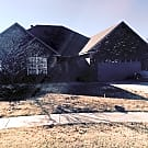 Beautiful 3 bed/2bath in Blanchard! - Blanchard, OK 73010