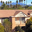 Cypress Villas Apartment Homes - Redlands, CA 92373