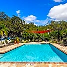 Summer Cove - Sarasota, FL 34243