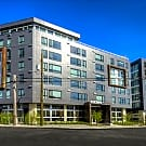 Odin Apartments - Seattle, WA 98107