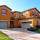 7420 Morning Hills Road - Corona, CA 92880