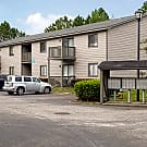 Pelican Point Apartments - Saint Marys, GA 31558