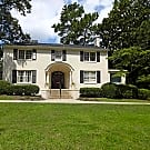 Quail Run Apartments - Columbia, South Carolina 29206