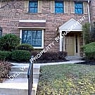 3 Bedroom Townhouse With Great Valley Schools - Malvern, PA 19355