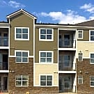Palisade Park - Broomfield, CO 80023