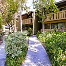 River Oaks Apartments - Lake Forest, CA 92630