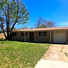 Clean and cute 3 bedroom! - Moore, OK 73160