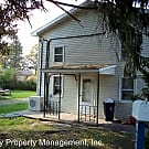 162 East Cherry Lane - State College, PA 16803