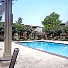 Summerfield Place - Oklahoma City, Oklahoma 73162