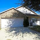 We expect to make this property available for show - Plant City, FL 33563