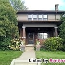 Large and Quiet 2 Bedroom Across From Lake... - Saint Cloud, MN 56301