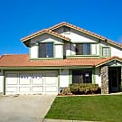 A must see - Palmdale, CA 93551