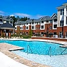 Clairmont at Perry Creek - Raleigh, NC 27616