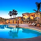 Waterside At Ocotillo - Chandler, AZ 85248