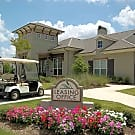 Belle Savanne Luxury Apartments - Sulphur, LA 70663