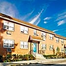 Rosedale Apartments - Holmes, PA 19043