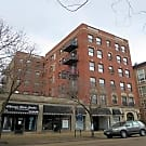 Property ID# 571307256125-2 Bed/1 Bath, Chicago... - Chicago, IL 60613