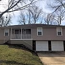 Great 3 Bdrm 2 Bath Home with Beautiful Finishe... - Independence, MO 64057