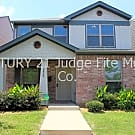 Wonderful 2-Story 3/2/1 in Dallas For Rent! - Dallas, TX 75215