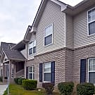 Oak Meadow Apartments - North Vernon, IN 47265
