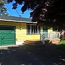 3 bed/1 bath 1,000 sq. ft. rambler in Pacific - Pacific, WA 98047