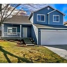 Beautiful & Renovated Single Family Home in Parker - Parker, CO 80134