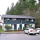 1970 Sidney Avenue - Port Orchard, WA 98366